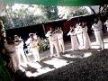 Video de San Bartolo Coyotepec