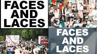 Смотреть видео ФЕСТИВАЛЬ #FACESANDLACES2017 В МОСКВЕ ЧТО ЭТО ТАКОЕ?\\ГДЕ САМЫЕ КРУТЫЕ МЕСТА?!\\КУДА ПОЙТИ?\\ ВЛОГ! онлайн