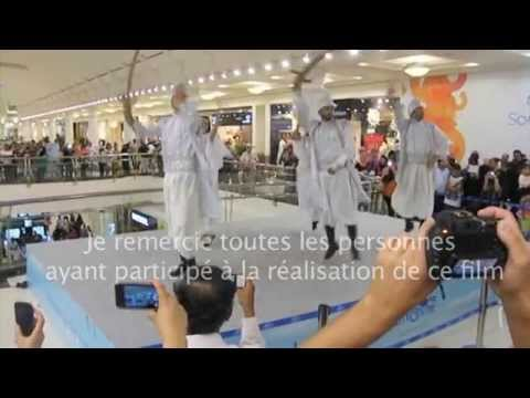 Témoignages de Français à Dubaï