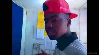 Abba dsmart Narike Soyayya official video
