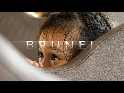 The Truth about Brunei - Sharia Law & Ramadan | Travel Borneo