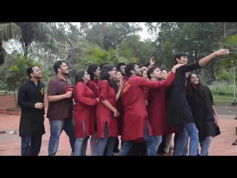 Class of 2016 | Batch Video