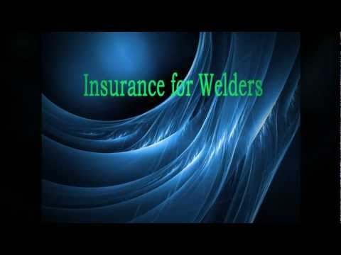 Welding Contractor Insurance - Manhattan, New York