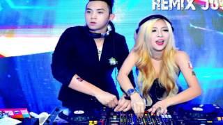 DJ Joss Remix 2017 - Stafaband