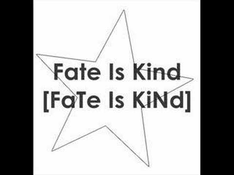 X Factor (UK) - Wishing On A Star Lyrics | MetroLyrics