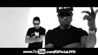 The MIDI Mafia - Do 4 Love ft. Eric Bellinger & 2Pac | J Yo