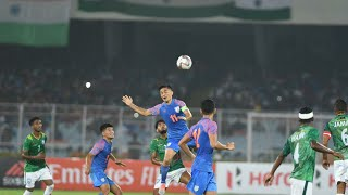 India Vs Bangladesh Live Reaction: Disappointment