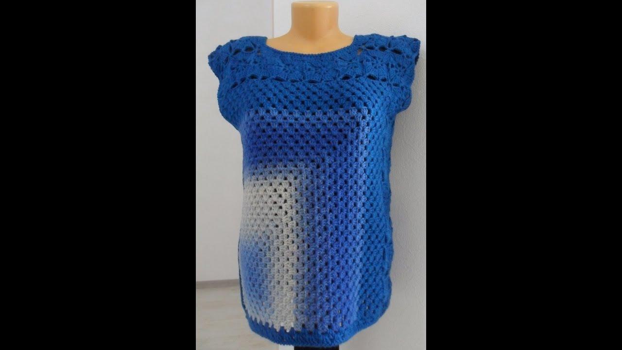 Женские жилеты в интернет-магазине ➦ rozetka. Ua. ☎: (044). Буду носить поздней осенью, поддевать теплый свитер, надеюсь холодно не будет.