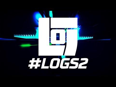 LEGENDS OF GAMING SEIZOEN 2?!?!!