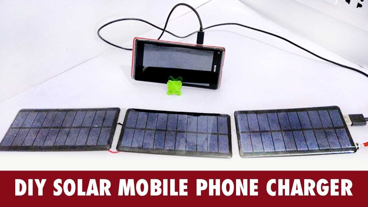 Solar Battery Charger Circuit Diagram On Cell Phone Charger Wire