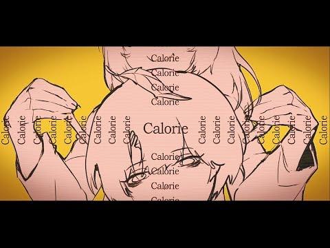 【Dasu ft. Kagamine Len】 Calorie 【Tagalog/Original】