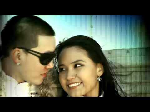 Bold - Hervee feat. Quiza thumbnail
