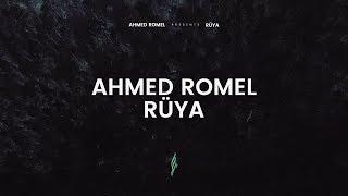 Play RÜYA (Extended Mix)