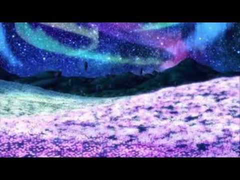 Nightcore | Nikki Desoto - Higher Ground