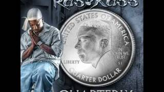 New Ras Kass Ft Doo Wop - If This World Was Mine