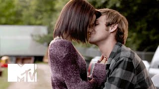 Finding Carter | Official Promo #1 (Episode 6) | MTV