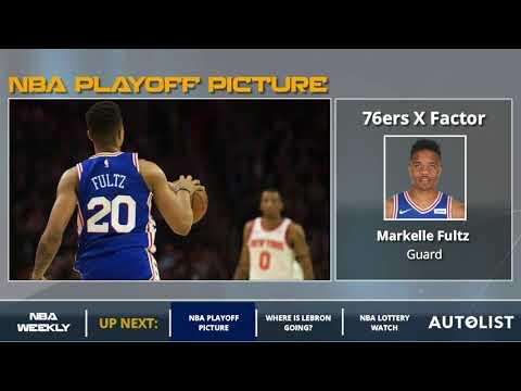 2018-nba-playoffs:-miami-heat-vs.-philadelphia-76ers-preview-and-prediction