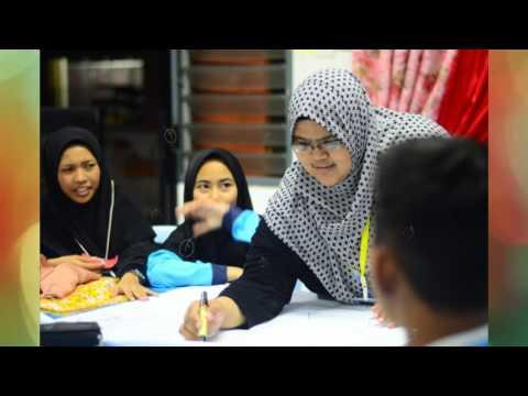 Jalinan Masyarakat : Jalinan Ukhuwah