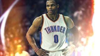 NBA Mix #3 (2016-17 Season) ᴴᴰ