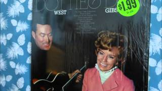 Dottie And Don    Hows The World Treating You YouTube Videos