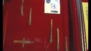 Cultura Gumelnita - Cetatea Tomis
