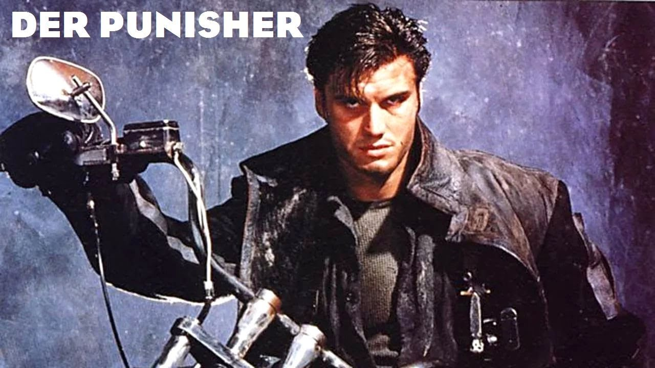 Der Punisher