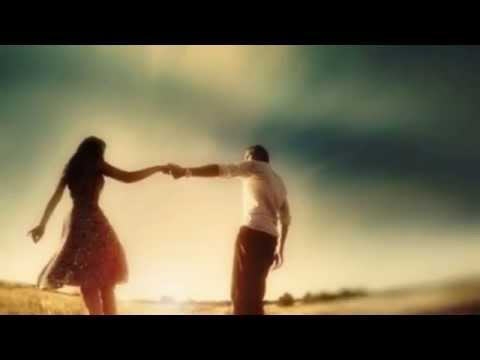 Anni-Frid Lyngstad feat Phil Collins - Here We'll Stay