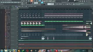 How To Make Hard Bass Fl Studio