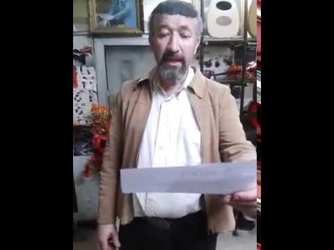 знакомства для брака с армянской нацией