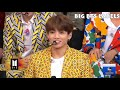 BTS  and Jungkook Speaking English Try Not to Laugh/smile Challenge2020 eng sub