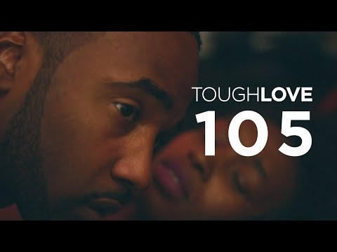 Tough Love | Season 1, Episode 5