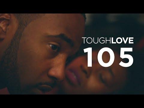 Tough Love | Season 1, Episode 5