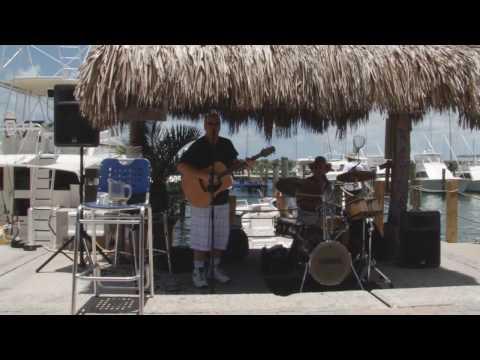 Jason Colannino and Jim Loscalzo Live - promo video