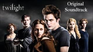 Soundtrack Twilight - Flightless Bird American Mouth + link