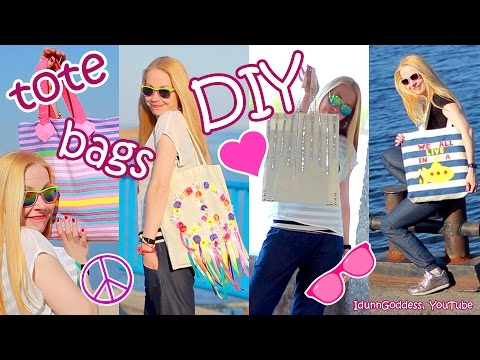 diy-tote-bags-–-how-to-make-and-decorate-tote-bags-–-easy-tutorial