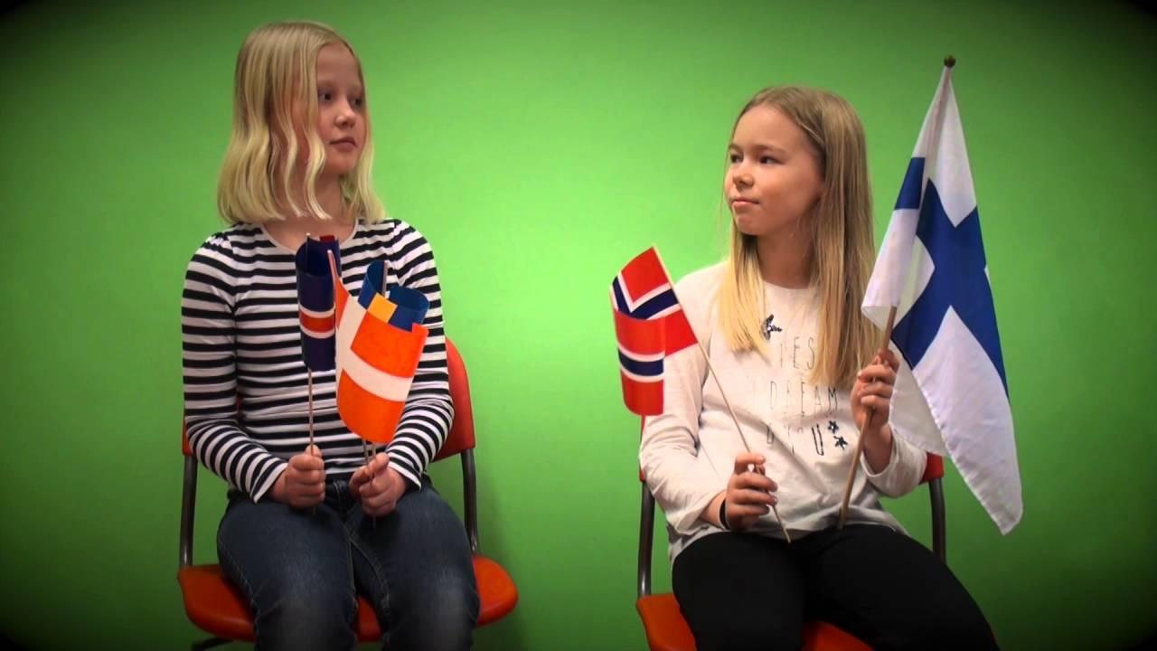 Wäinö Aaltosen Koulu