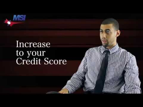 """How to remove """"Account In Dispute"""" comments from your Credit Report"""