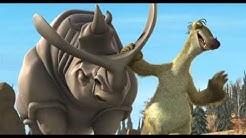 Ice Age - Sit Tannenzapfen