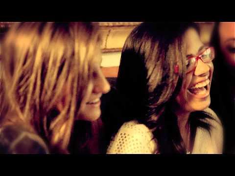 Jayane 6 Horas - Videoclipe