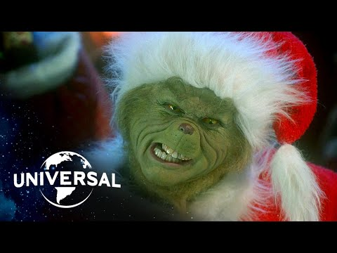 How-the-Grinch-Stole-Christmas-The-Grinch-Steals-Christmas