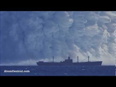 Последствия ядерного взрыва смотреть онлайн бесплатно