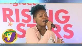 Digicel Rising Stars Audition - June 16 2019