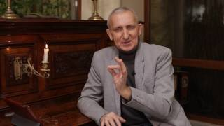Одесский анекдот про евреев и сало!  Фима и Сара. 01/03/2017