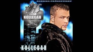 Kollegah - Kollegah [HD 1080p]