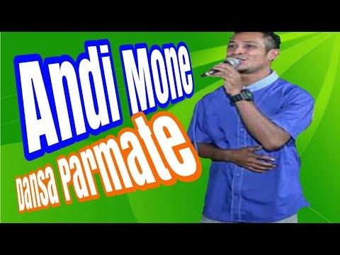 Andi Mone|Dansa Parmate Mp3