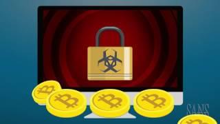 Malware - Security Awareness Video