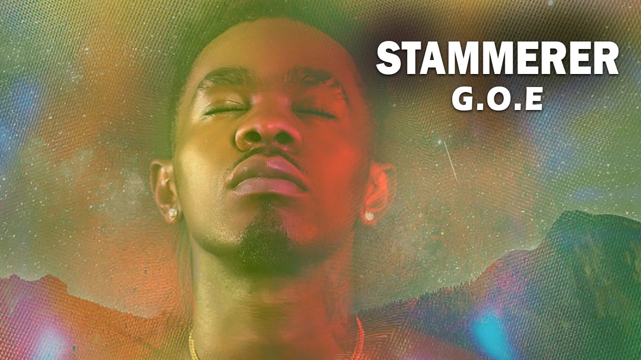 Download Patoranking: Stammerer Official Song (Audio)   God Over Everything