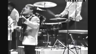 Dave Clark Five   Because   In HQ Stereo