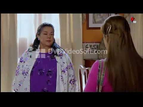 Telenovela La Fuerza Del Destino - Capitulo 1 1/2
