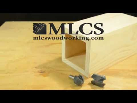 Mlcs Woodworking Videos For Beginners Download Bunk Bed